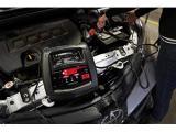 Schumacher FR01235 100 Amp 30 Amp 6V/12V Fully Automatic Smart Battery Charger Photo 4