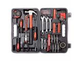 Cartman 148Piece Tool Set