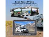 LeeKooLuu LK7 RV Wireless Backup Camera HD 1080P 7 Inch Photo 1