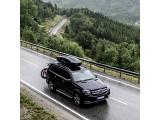 Thule Motion XT Rooftop Cargo Carrier Photo 5