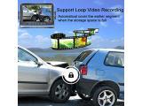 LeeKooLuu LK9 FHD 1080P DVR Digital Wireless 2 Backup Cameras Photo 3