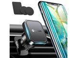 VICSEED Phone Car Holder [Upgrade Durable Clip]