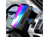Magnetic Car Mount Photo 3