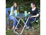 GCI Outdoor Compact Camp 25 Outdoor Folding Table Photo 1