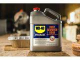 WD-40 Specialist Rust Remover Soak Photo 4