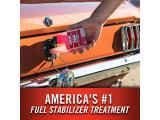 STA-BIL Storage Fuel Stabilizer Photo 1
