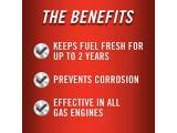 STA-BIL Storage Fuel Stabilizer Photo 4