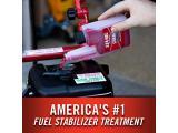 STA-BIL Storage Fuel Stabilizer Photo 5