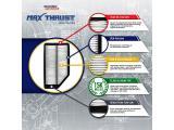 Spearhead Max Thrust Performance Engine Air Filter Photo 2