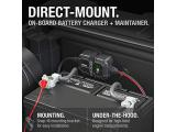 2-Amp Direct-Mount Onboard Charger Photo 1