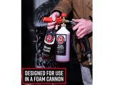 Adam's Mega Foam Gallon Photo 3