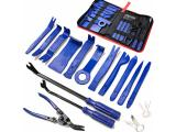 19Pcs Trim Removal Tool