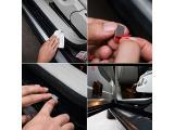 Bearfire Fit Hummer Door Lights Photo 4