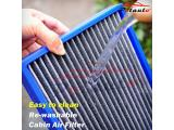 Re-Washable Car Cabin Air Filter Photo 2
