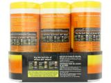 Armor All 44983 Car Wash and Cleaner Kit Photo 1