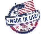 My Doberman is Homeland Security Dog Vinyl Window Decal Sticker Photo 2
