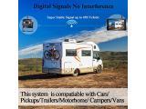 Yakry Y22 HD 1080P Digital Wireless Backup Camera 5 Photo 2