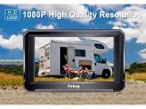 Yakry Y22 HD 1080P Digital Wireless Backup Camera 5 Photo 5