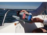 360 Marine Ethanol Treatment and Fuel Stabilizer Photo 1