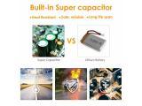 Vantrue X4 UHD 4K 3840x2160P 30fps Dash Cam, 3 Photo 3