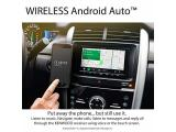 Multimedia receiver with Bluetooth Photo 2