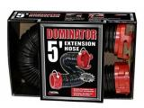 Valterra RV Trailer LLC 5 Dominator Ext Hose Sewer Hose