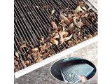 3 Pack FD157 Cabin Air Filter Photo 3