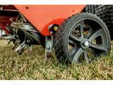 Agri-Fab 45-0299 48-Inch Tow Plug Aerator Photo 3