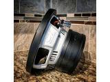 CT Sounds Tropo 8 Inch Car Audio Subwoofer 250w RMS Dual 4 Ohm Photo 2