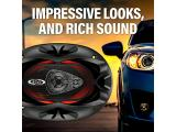 BOSS Audio Systems CH6930 Car Speakers - 400 Watts of Power Per Pair Photo 3