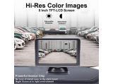 LK2 Wireless Backup Camera Photo 2
