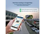 TKSTAR GPS Tracker for Vehicles Photo 1