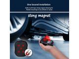 TKSTAR GPS Tracker for Vehicles Photo 2