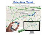 TKSTAR GPS Tracker for Vehicles Photo 4