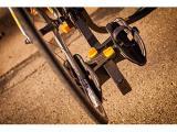 Saris Freedom Bike Hitch Car Rack Photo 2