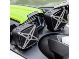 Yamaha 2019-2021 FX/FX Cruiser Waverunner Audio Package Photo 1