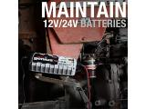 Pro-Series Battery Charger and Maintainer Photo 2