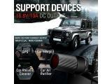 Jumper Battery - TrekPow G22 1500A Photo 5