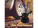 Quick Release Hub Wing Nut Wheel Balancer Tire Change Tool Photo 1