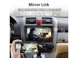 Hikity Android Car Stereo Double Din Photo 4