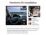 Rexing Mini-USB Hardwire Kit Photo 3