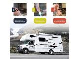 ONENESS 369 (2 Pack) Suburban Atwood RV Photo 5