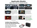 2021 Newest-Android Car Stereo Photo 1