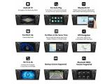 2021 Newest-Android Car Stereo Photo 4