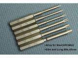 Nanch Small Precision Screwdriver Set Photo 3
