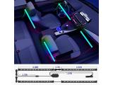 Govee RGBIC Interior Car Lights with Smart App Control Photo 5