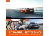 Vantrue N4 3 Channel Dash Cam Photo 2