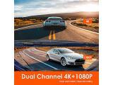 Vantrue N4 3 Channel Dash Cam Photo 3