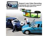 Yakry Y28 FHD 1080P Digital Wireless 2 Backup Camera Photo 1