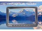 Yakry Y28 FHD 1080P Digital Wireless 2 Backup Camera Photo 5